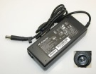 2133 Mini-Note PC 18.5V 4.9A 90W adapter for HP laptop
