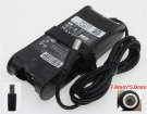 PA-1650-05D 19.5V 4.62A 90W adapter für DELL notebook