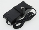 06KXKH 19.5V 4.62A 90W adapter for DELL laptop