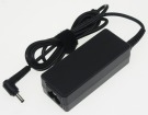 ADP-40PH AB 19V 2.1A 40W adapter for ASUS laptop