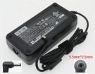 ADP-150NB D 19.5V 7.7A 150W adapter for ASUS laptop