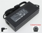 ADP-120ZB BB 19V 6.32A 120W adapter for ASUS laptop