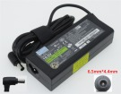 PA-1900-11SY 19.5V 4.7A 92W adapter für SONY notebook