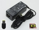 ADLX45NDC3 20V 2.25A 45W adapter for LENOVO laptop