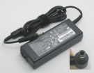 PA3715U-1ACA 19V 3.95A 75W adapter for TOSHIBA laptop