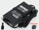 DA130PE1-00 19.5V 6.7A 130W adapter for DELL laptop
