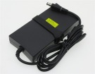 PA-4E 19.5V 6.7A 130W adapter for DELL laptop