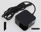 020G2 12V 1.5A 18W adapter for HP laptop