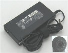 ADP-120MH D 19.5V 6.15A 120W adapter for MACHENIKE laptop