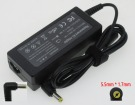 0950-3634 19V 3.16A 60W adapter for ACER laptop