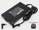 A200A008L 19.5V 10.3A 200W adapter for HP laptop