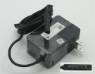 1512 12V 2A 24W adapter for MICROSOFT laptop