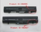 BTP-DFBM 14.4V 62Wh battery for MEDION laptop