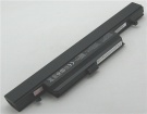 7G-2 11.1V 48.84Wh battery for HAIER laptop