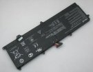 VivoBook X202E-CT006H 7.4V 38Wh battery for ARM laptop