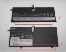 00HW003 14.8V 46Wh battery for LENOVO laptop