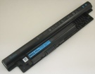 MR90Y 14.8V 40Wh battery for DELL laptop