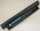 MR90Y 11.1V 65Wh battery for DELL laptop