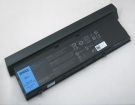 K4CP5 11.1V 76Wh battery for DELL laptop