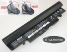 AA-PB2VC6B 11.3V 66.6Wh battery for SAMSUNG laptop