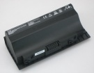 G75 Series 14.8V 74Wh battery for ASUS laptop