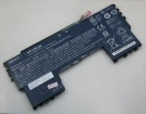 11CP3/65/114-2 7.4V 28Wh battery for ACER laptop