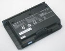 6-87-P375S-4272 15.12V 89.21Wh battery for TERRANS FORCE laptop