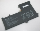 MA02XL 7.4V 25Wh battery for HP laptop