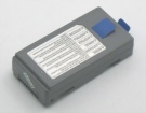 CF-VZSU53AW 7.2V 20Wh battery for PANASONIC laptop