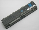 PA5024U 11.1V 67Wh battery for TOSHIBA laptop