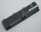 PA5024U-1BRS 10.8V 48Wh battery for TOSHIBA laptop