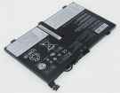 00HW000 15.2V 56Wh battery for LENOVO laptop