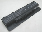N56V Series 10.8V 56Wh battery for ASUS laptop