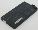 441129000001 11.1V 24Wh battery for GETAC laptop