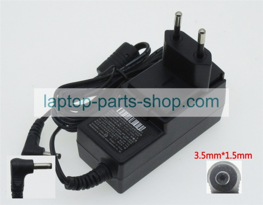 Ideapad 100s-11iby (80r200dhge) 5v 4a 20w adapter for lenovo laptop