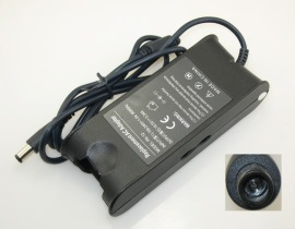 PA-1650-05D 19.5V 3.34A 65W adapter für DELL notebook