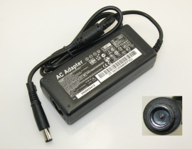 609939-001 18.5V 3.5A 65W adapter for HP laptop