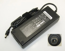 Pavilion zx5109ea 19V 7.1A 135W adapter für HP notebook