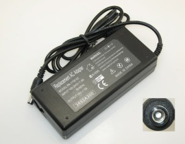 Satellite M35-S359 15V 5A 75W adapter für TOSHIBA notebook