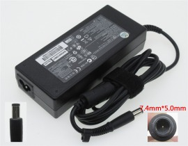 PAVILION DV6-2044CA 18.5V 6.5A 120W adapter for HP laptop