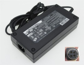 Qosmio X300-14U 19V 9.5A 180W adapter for TOSHIBA laptop
