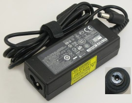 Inspiron Mini 1012 19V 1.58A 30W adapter for DELL laptop
