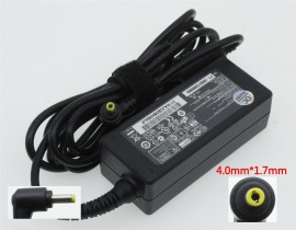 Mini 110-1017TU 19V 1.58A 30W adapter for HP laptop