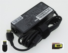 0B46994 20V 3.25A 65W adapter for LENOVO laptop