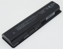 484170-001 10.8V 48Wh battery for HP laptop