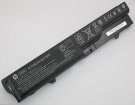 587706-751 11.1V 93Wh battery for HP laptop