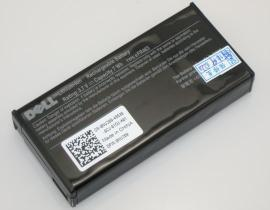 Poweredge 6850 3.7V 7Wh battery for DELL laptop