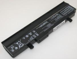 Eee PC 1015PD 11.1V 52Wh battery for ASUS laptop