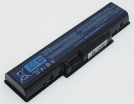 AS09A71 11.1V 47Wh battery for ACER laptop