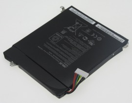 EEE Slate EP121 7.4V 34Wh battery for ASUS laptop